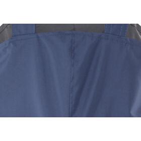 Finkid Pullea - Pantalones Niños - azul